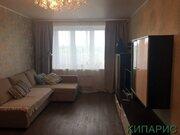 3 000 000 Руб., Продается 1-я квартира в Обнинске, ул. Комсомольская 5, 8 этаж, Продажа квартир в Обнинске, ID объекта - 321827653 - Фото 3