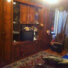 Продается 1-комн. кв-ра м. Печатники, ул. Полбина - Фото 4