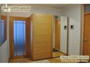 Продажа квартиры, Купить квартиру Юрмала, Латвия по недорогой цене, ID объекта - 313154321 - Фото 3