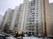 Продается 2-х комн. квартира м. Бунинская Аллея - Фото 1