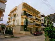 Апартаменты Халкидики Калликратия - Фото 1