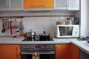 Квартира ул. Челюскинцев 15/1, Аренда квартир в Новосибирске, ID объекта - 317076817 - Фото 2