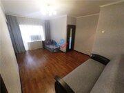 2 ком квартира по адресу ул Султанова 33