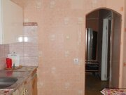 Продажа двухкомнатной квартиры на улице 60 лет Октября, 17 в Кирово