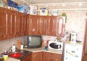 Дом 78м, 3комн+кухня+веранда, баня, 9сот, Беляевский рн