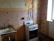 Продам квартиру, Купить квартиру в Ярославле по недорогой цене, ID объекта - 321629208 - Фото 8