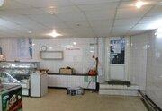 Продам, торговая недвижимость, 200,0 кв.м, Сормовский р-н, улица . - Фото 2