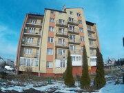 Квартира по 33000 за квадратный метр в сданном доме - Фото 1