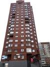 Ищите «трешку» в Арбеково? В продаже квартира 84 кв.м по ул. Ладожская, Продажа квартир в Пензе, ID объекта - 323048832 - Фото 7