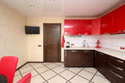 Владимир, Студенческая ул, д.6д, 2-комнатная квартира на продажу - Фото 3