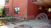 Продажа дома, Полтавская, Красноармейский район, Ул. Ленина - Фото 2