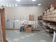 Коммерческая недвижимость, ул. Енисейская, д.1, Продажа торговых помещений в Челябинске, ID объекта - 800480170 - Фото 4