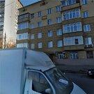 Купить квартиру метро Рижская