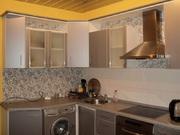 Продам 2-хт комнатную квартиру в Пушкино
