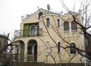Аренда дома, Севастополь, Рубежная Улица