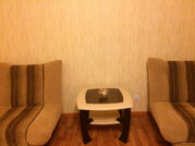 9 000 Руб., Сдается уютная квартира, Аренда квартир в Курске, ID объекта - 332142230 - Фото 2