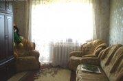 2 650 000 Руб., Продажа квартиры, Великий Новгород, Ул. Псковская, Купить квартиру в Великом Новгороде по недорогой цене, ID объекта - 331221123 - Фото 4