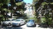 Квартира продажа проспект Юрия Гагарина, 6а - Фото 4