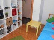 Продажа однокомнатной квартиры на Целинной улице, 6 в Сочи, Купить квартиру в Сочи по недорогой цене, ID объекта - 320268950 - Фото 1