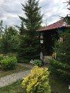 Прекрасная дача в хорошем месте, Продажа домов и коттеджей в Челябинске, ID объекта - 504358774 - Фото 6