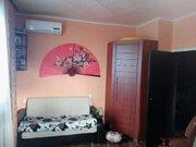 Продается однокомнатная квартира г. Протвино Молодежный проезд д.2 - Фото 4