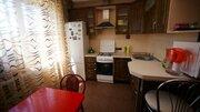 2 400 000 Руб., Купить однокомнатную квартиру в развитом районе по низкой цене., Купить квартиру в Новороссийске по недорогой цене, ID объекта - 329283532 - Фото 6