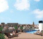 Продажа квартиры, Барселона, Барселона, Купить квартиру Барселона, Испания по недорогой цене, ID объекта - 313476947 - Фото 1