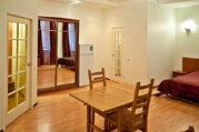 Сдам квартиру в аренду пр-кт Ломоносова, 83