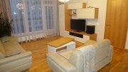 Продажа квартиры, Купить квартиру Рига, Латвия по недорогой цене, ID объекта - 313137965 - Фото 1
