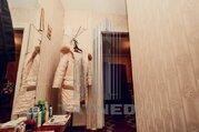 Продажа: Квартира 1-ком. Аделя Кутуя 2а - Фото 4