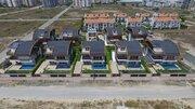 850 000 €, Вилла в Анталии, Продажа домов и коттеджей в Турции, ID объекта - 502357477 - Фото 1