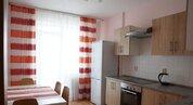 Сдается 1-ком квартира Комсомольск-на-Амуре, Комсомольская, 37, Аренда квартир в Комсомольске-на-Амуре, ID объекта - 329291230 - Фото 1