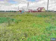 Продажа участка, Дуплево, Истринский район - Фото 3