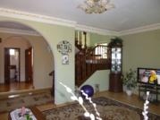 Срочно продам дом в центре Михайловска-6 км до Ставрополя - Фото 2