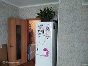 Квартира 1-комнатная Саратов, Солнечный 2, ул им Батавина П.Ф. - Фото 5