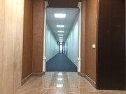 Продается офис 300 кв.м, Воронеж, - Фото 5