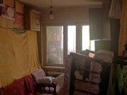 3-х комнатная с кухней-столовой, Купить квартиру в Люберцах по недорогой цене, ID объекта - 330386588 - Фото 13