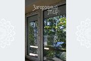 Продам дом, Ярославское шоссе, 15 км от МКАД - Фото 1