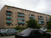 Квартира, пер. Коллективный, д.15