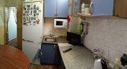 Продажа квартиры, Североморск, Ул. Авиаторов - Фото 2