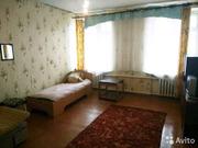 Аренда комнат в Ижевске