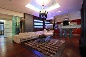 Продажа квартиры, Купить квартиру Рига, Латвия по недорогой цене, ID объекта - 313137724 - Фото 1