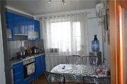 Продажа квартиры, Батайск, Ул. Ушинского - Фото 1
