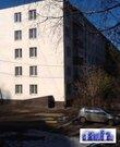 Продажа квартир ул. Володарская 2-я