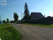 Продажа дома, Кемерово, Комсомольский пр-кт. - Фото 4