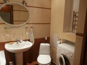 Продам 1-комнатную квартиру на ул. Ольштынская, Купить квартиру в Калининграде по недорогой цене, ID объекта - 322643450 - Фото 12