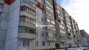 Продажа квартир ул. Громова, д.23