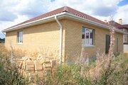 Продажа дома, Большая Кузьминка, Липецкий район, Ул. Северная - Фото 4