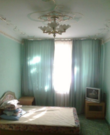 Продажа квартиры, Симферополь, Ул. Лескова, Купить квартиру в Симферополе по недорогой цене, ID объекта - 320201243 - Фото 2