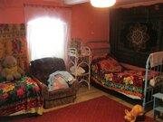 Продается дом по адресу с. Маховище, ул. Анисин Порядок - Фото 4